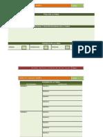 45- Diseño, análisis y evaluación de las tareas