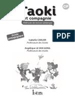 413805-001-C.pdf