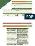 46- Diseño, análisis y evaluación de las tareas _Operación Hipoteca_