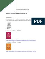 Lecturas_recomendadas (2) carlos