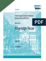 L10.3_kreuse.pdf
