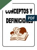 1conceptosgeneralesST.pdf