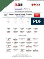 Frances 2