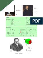 Materialverfestigung_ETH.pdf