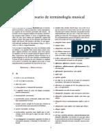 Glosario_de_terminologia_musical.pdf