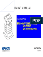 Epson WF-C8690 Service Manual.pdf