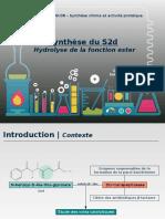 S2d Synthèse
