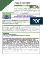 GUIA BONILLA II CICLO GRADO 7°.pdf