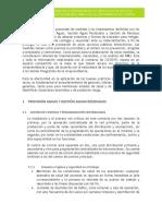 Medidas_Lineamientos_AGUA Y SANEAMIENTO COVID_19_VAS_def
