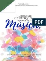 Livro-panderolê-final.pdf