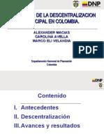 Descentralización_exposición