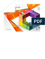 Paso4_EvaluaciónFinanciera