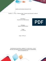 Paso 4 - Evaluación final - Construir propuesta para la cadena de suministro.docx