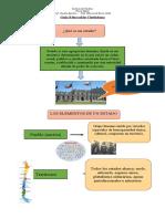 Guía Educación Ciudadana