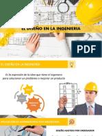 Diseño en ingenieria