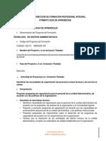 GUIA #7  GFPI-F-019_   COMPETENCIA    PROPONER  PROGRAMAS  DE  CAPACITACION.pdf