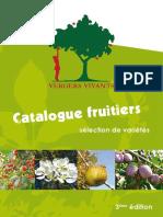 catalogue_fruitier.pdf