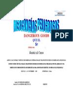 Mercancías-Diploma.doc