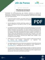 Boletín de prensa EDEQ N5-2020 Medidas EDEQ COVID 19.pdf