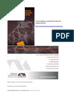 Ecuaciones Diferenciales Ordinarias CANEK- UAM.pdf
