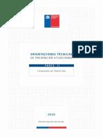 OOTT-2020_TIPOLOGIA-PER_260220