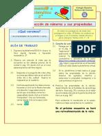 Guia_Matematicas_2do_grado