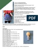 Anna_Crocheted_Doll_Pattern