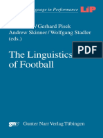 Linguistics of Football.pdf