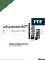 Verificacion SW con HASS.pdf