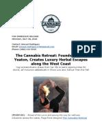 the cannabis retreat  fall retreats release-1