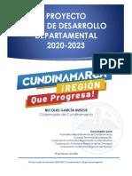 Proyecto plan de desarrollo 2020-2023 (1).pdf