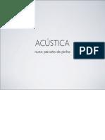 Acustica_III_IV_con notas.pdf