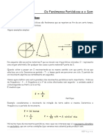 Sebenta.pdf