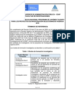 Convocatoria - Jóvenes Talento 2019 FIRMADA.pdf