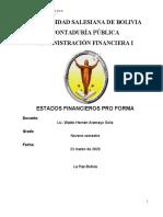 UNIDAD VIII ESTADO FINANCIERO PROFORMA (1).docx