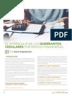 2019 - QUEBRANTOS CEDULARES.pdf
