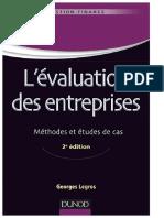 350-lvaluation-des-entreprises-(www.wlebooks.com)