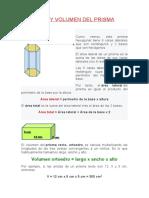 ÁREA Y VOLUMEN DEL PRISMA.docx