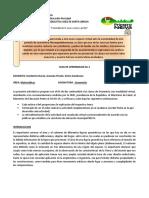 Geonetria 8 (1).docx