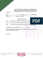 Modelo_autobaremo_auxiliar_de_biblioteca_Y_CULTURA