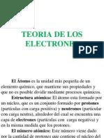 1.-FUNDAMENTOS DE ELECTRICIDAD I