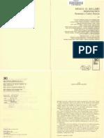 Monsivais-Notas-sobre-Cultura-Politica-1988.pdf
