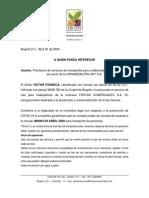 CARTA DE PERMISO PARA CONDUCTORES RUTAS (3)