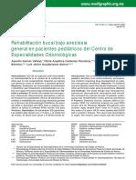 imi122b.pdf.pdf