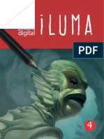 ilustración práctica iluma 1