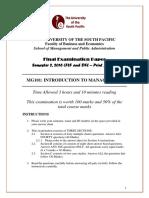 MG101 Final Exam.pdf