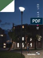 Calla LED-Espanol-Folleto-V2