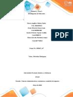 Unidad_2 Paso 3 (2) (1) trabajo colaborativo mercadeo