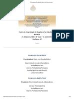 V Congresso Paulista de Bancos de Leite Humano