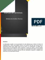 154_Manual_terminos Analisis Tecnico.pdf